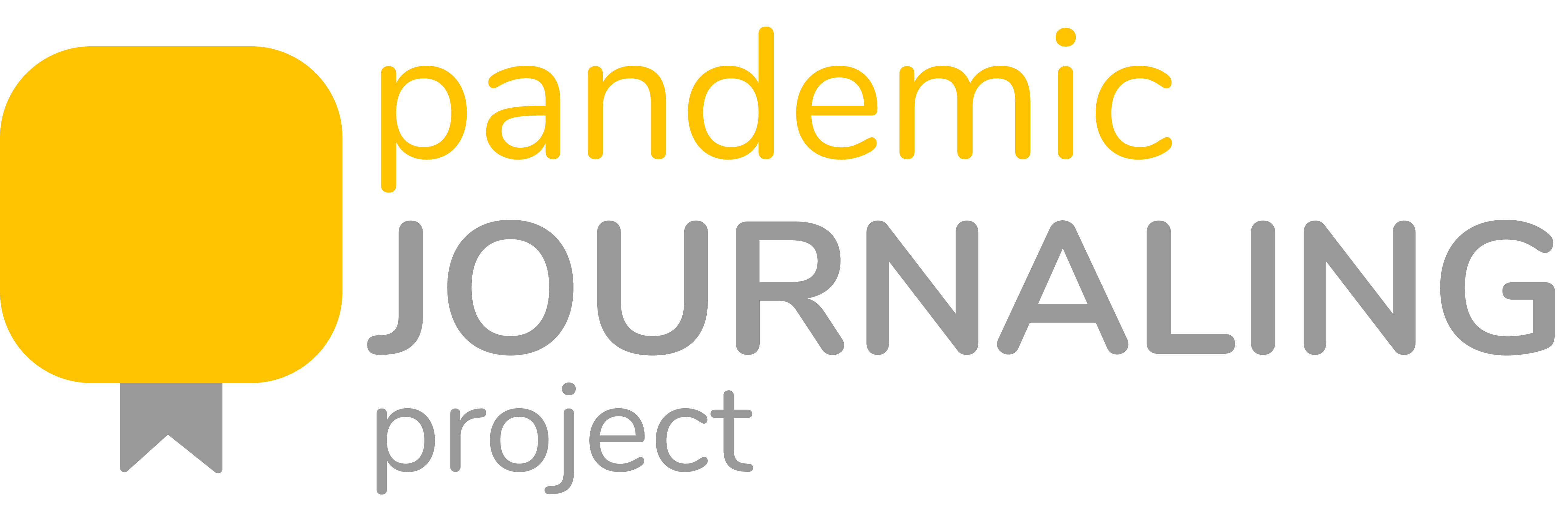 pandemic journal logo - pjp_Logo_Draft2_v9