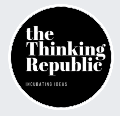 The Thinking Republic